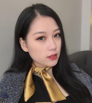 Cận cảnh vẻ đẹp dâm dâm của Em Vũ Phương – Lễ tân spa bị lộ clip giường chiếu!